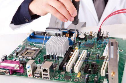آموزش تعمیرات سخت افزار لپ تاپ و کامپیوتر در تبریز|درج آگهی رایگان ...آموزش تعمیرات سخت افزار لپ تاپ و کامپیوتر در تبریز