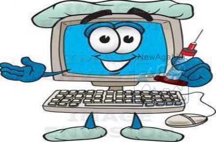 آموزش تعمیرات سخت افزار لپ تاپ و کامپیوتر در تبریز|درج آگهی رایگان ...... آموزش تعمیرات سخت افزار لپ تاپ و کامپیوتر در تبریز - 2 ...