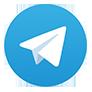 کانال تلگرام نیوآگهی