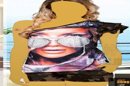 عصبحبخير وشببخير فروش پوشاک زنانه ترک | آگهی24