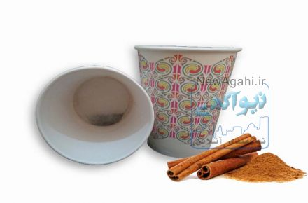 فروش لیوان کاغذی چای دار درج آگهی رایگان ثبت آگهی  در نیازمندی نیو ...... فروش لیوان کاغذی چای دار - 2